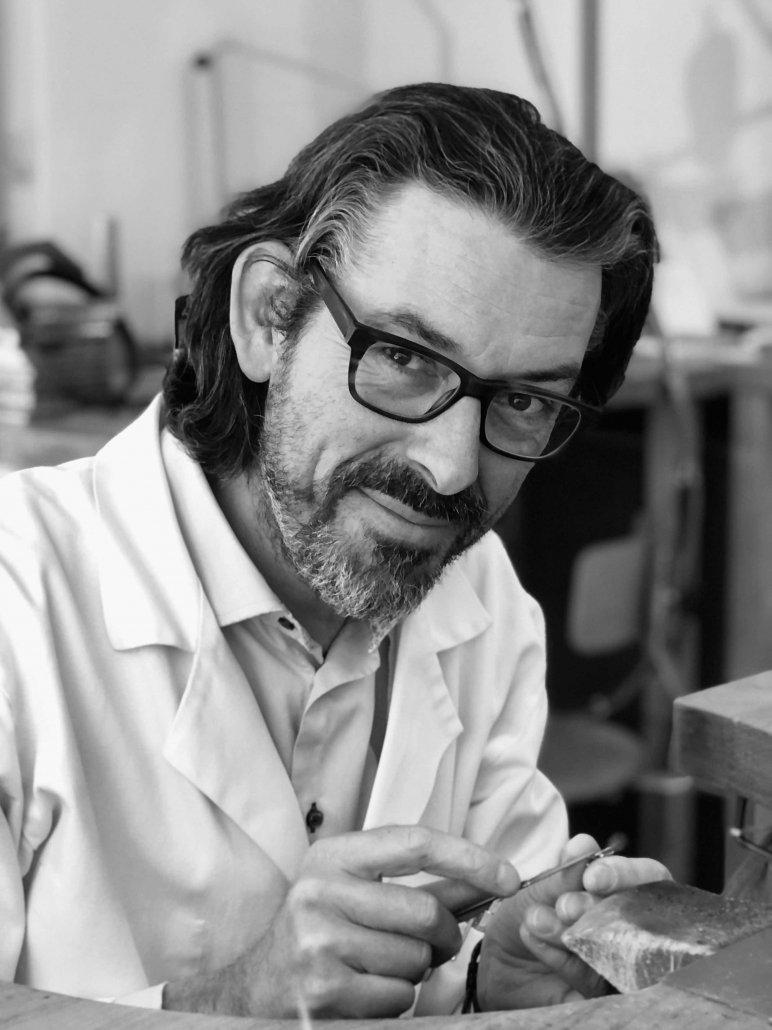 Hervé Albert Jobin