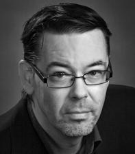 Yves Jobin